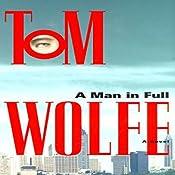 A Man in Full | [Tom Wolfe]