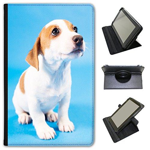 jack-russell-terrier-chien-fancy-a-snuggle-etui-en-similicuir-avec-support-de-visionnage-pour-tablet