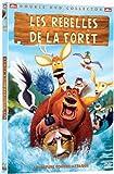 Rebelles-de-la-forêt-(Les)-:-La-nature-contre-attaque