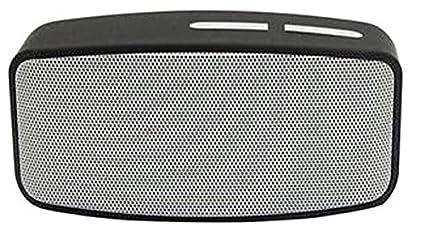 Robotek-N10-Mini-Wireless-Speaker