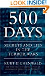 500 Days: Secrets and Lies in the Ter...