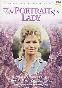 The Portrait of a Lady [1968] (REGION 1) (NTSC) [DVD] [US Import]