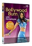 echange, troc Bollywood Burn - With Hemalayaa [Import anglais]