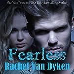 Fearless | Rachel Van Dyken