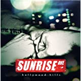 "Hollywood Hillsvon ""Sunrise Avenue"""
