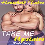 Take Me Upstairs | Randi Stepp
