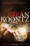 Dean R. Koontz Dragon Tears