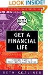 Get A Financial Life: Personal Financ...