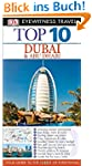 Top 10 Dubai & Abu Dhabi (DK Eyewitne...