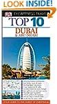 Eyewitness Travel Guides Top Ten Dubai