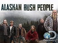 amazoncom alaskan bush people season 3