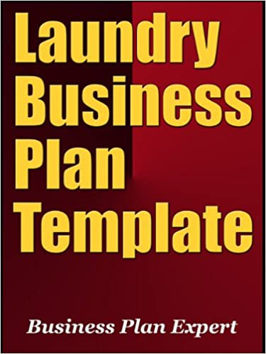 Free laundry business plan fbccfo Gallery