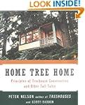 Home Tree Home: Principles of Treehou...