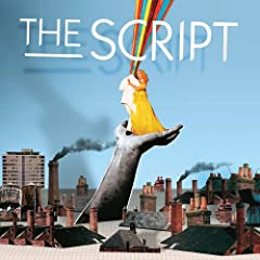 The Script - The Script