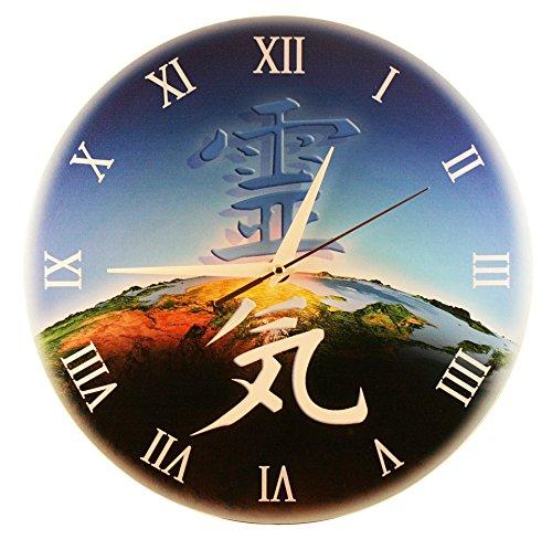 wall-clock-reiki-the-edge-of-the-world-11