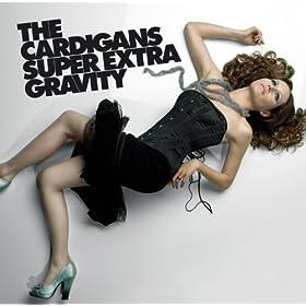 Super Extra Gravity (International standard)