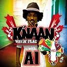 Wavin'flag [Coca Cola Mix]
