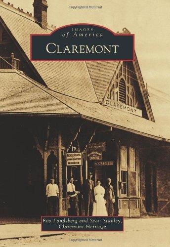 claremont-images-of-america