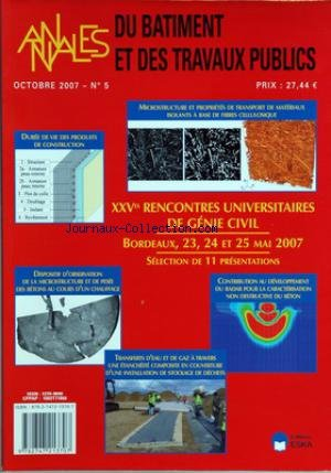 annales-du-batiment-et-des-travaux-publics-no-5-du-30-10-2007-microstructure-et-proprietes-de-transp