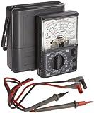 日置電機 ハイテスタ 3030-10 (20kΩ/V) アナログテスター 電流 電圧 抵抗