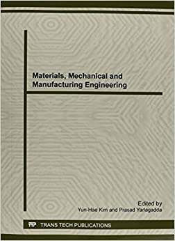 research papers advanced manufacturing A capacity for advanced manufacturing boosts innovation this report  behind  this new wave of data analytics and offer case studies of these ideas in action.