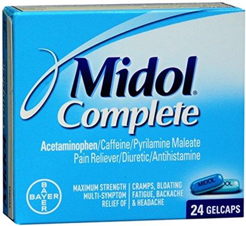 midol-menstrual-complete-gelcaps-24-ea-pack-of-3