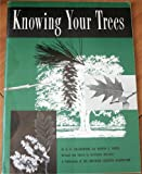 Knowing Your Trees