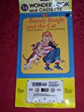 Barney Beagle and the Cat: Wonder Book and Cassette (Wonder Books Easy Reader) (0843146052) by Jean Bethell