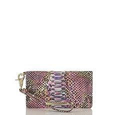 Debra Wallet<br>Berry Opal Seville
