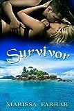 img - for Survivor book / textbook / text book