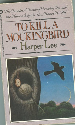 """a youths struggle in to kill a mockingbird by harper lee Racism in to kill a mockingbird by harper lee essay 530 words 