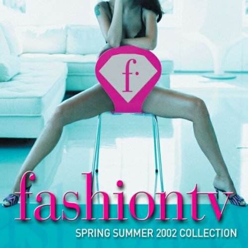 fashion-tv-spring-summer-2002-collection