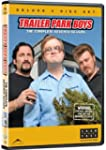 Trailer Park Boys: Season 7 (Deluxe 2...