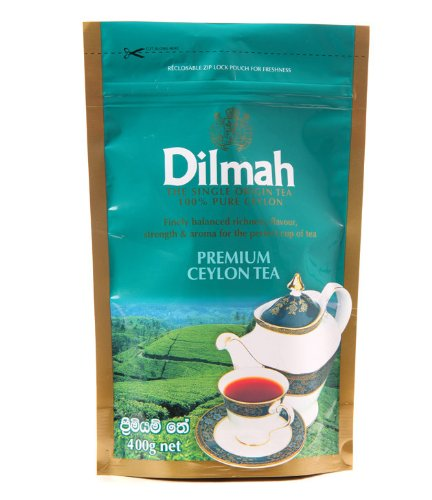 dilmah-premium-ceylon-tea-bopf-400g-loose-black-tea