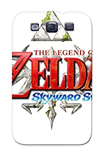 Legend Of Zelda Skyward Sword Zelda