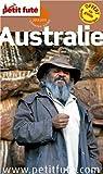 Peti Futé Australie