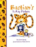 img - for Bastian's X-Ray Picture (Bastian Adventure) book / textbook / text book