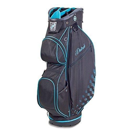 datrek-cb-lite-cart-bag-black-turquoise-by-datrek