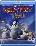 Happy Feet Two (Blu-ray)