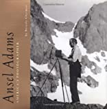 img - for Ansel Adams: America's Photographer book / textbook / text book