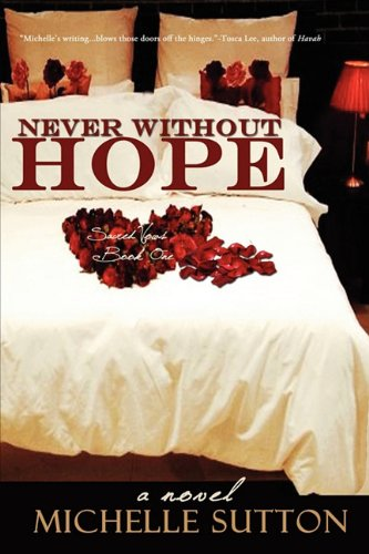 Image of Never Without Hope