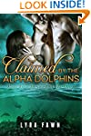 Claimed by the Alpha Dolphins: Part T...