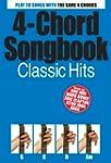 4 Chord Songbook: Classic Hits [Lyric...