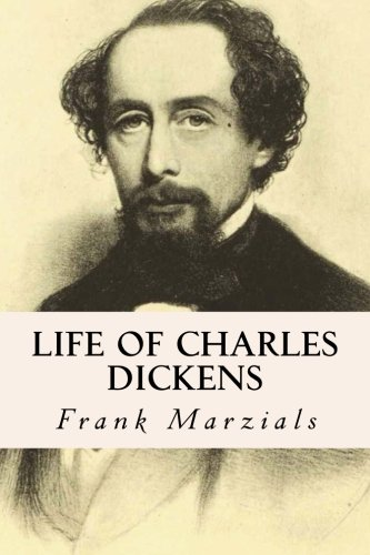 Life of Charles Dickens