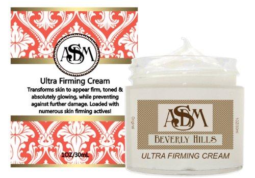 Best Anti Aging Firming Cream 1Oz