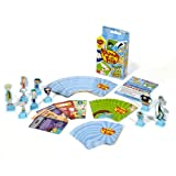 Phineas And Ferb Funniest Card Game Ever - Standard Version