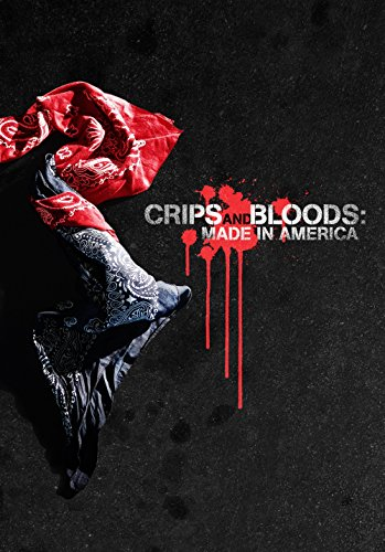 Crips and Bloods: Made in America (Made In America Bloods And Crips compare prices)