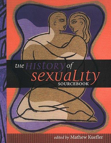 sayt-znakomstv-lesbi-minsk-netraditsionnie