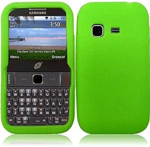 Straight Talk Samsung Phones