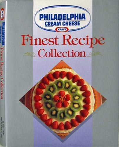 philadelphia-brand-cream-cheese-finest-recipe-collection-by-staff-of-international-limited-publicati
